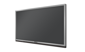 Touch Screen, Touch Panel